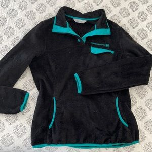 Super soft free country pull over